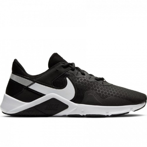 LEGEND ESSENTIAL 2- )(NIKE CQ9356-001