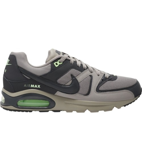 AIR MAX COMMAND- NIKE)( CT1286-001