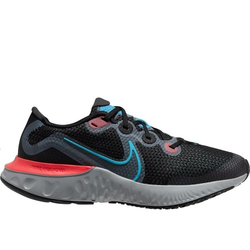 RENEW RUN (GS)- NIKE() CT1430-090