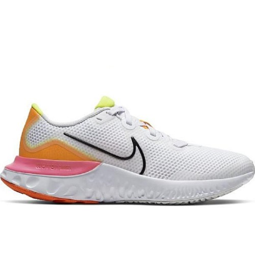 RENEW RUN (GS)- NIKE() CT1430-100