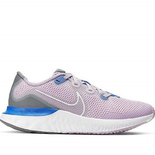 RENEW RUN (GS)- NIKE() CT1430-510