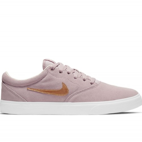 SB CHARGE SUEDE- )(NIKE CT3463-603
