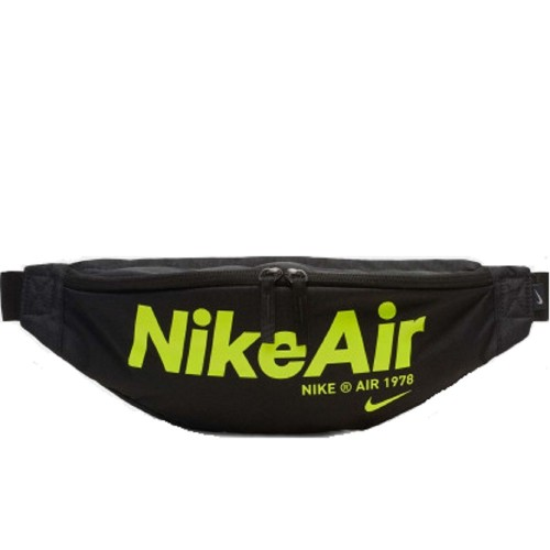 HERITAGE HIP PACK-2.0- NIKE() CT5226-010