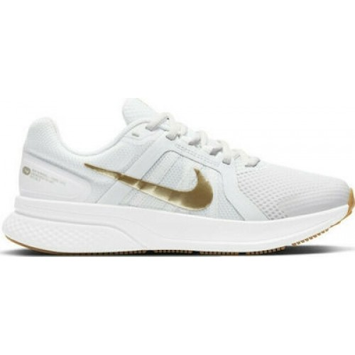 W RUN SWIFT 2- )(NIKE CU3528-010