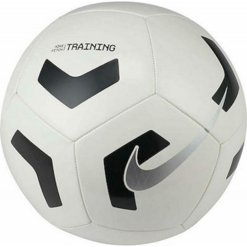 PITCH TRAIN-SP21- )(NIKE CU8034-100
