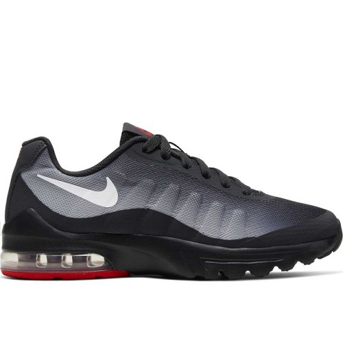 AIR MAX INVIGOR (GS)- NIKE() CV9296-001