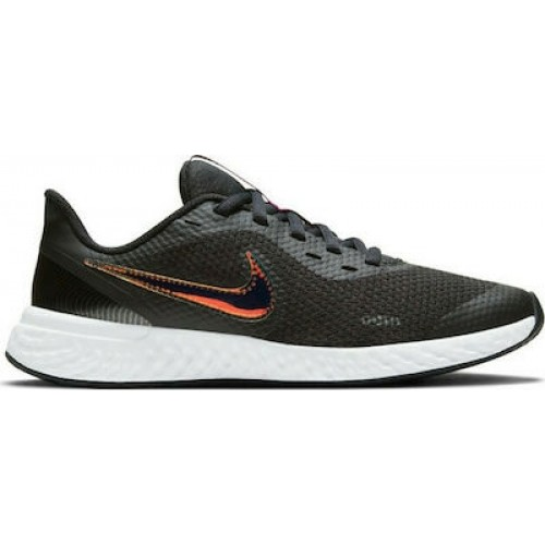 REVOLUTION 5 POWER (GS)- )(NIKE CW3263-001