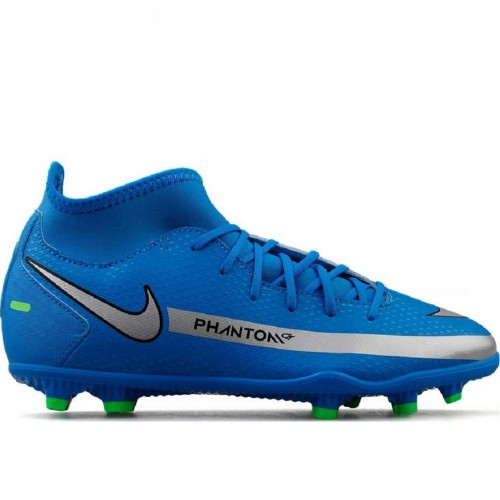 JR PHANTOM GT CLUB DF FG/MG- )(NIKE CW6727-400