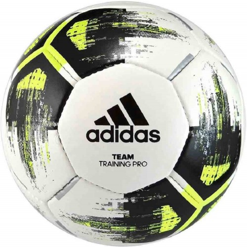TEAM TRAININGPR 5- ADIDAS( CZ2233