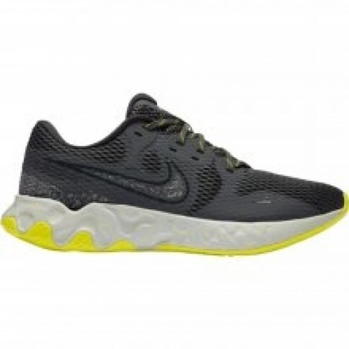 RENEW RIDE 2 PRM- )(NIKE DA2789-007