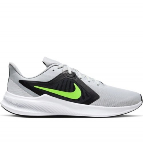 DOWNSHIFTER 10- NIKE)( CI9981-005