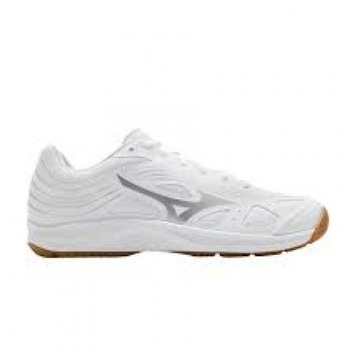 CYCLON SPEED 3- )(MIZUNO VIGA218003