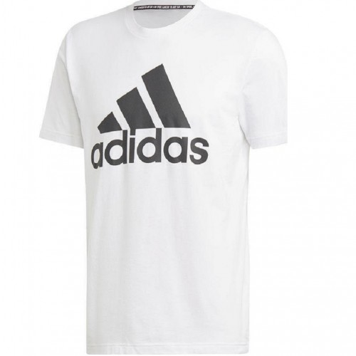 MH BOS TEE- ADIDAS() DT9929