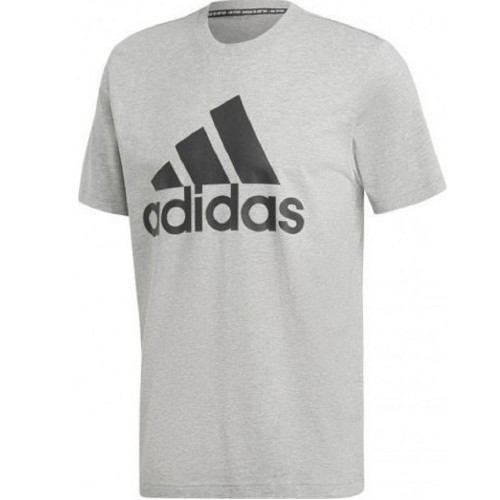 MH BOS TEE- ADIDAS() DT9930