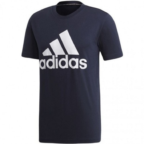 MH BOS TEE- ADIDAS() DT9932