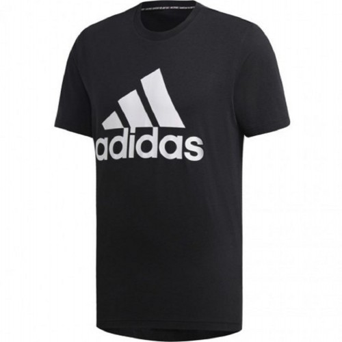 MH BOS TEE- ADIDAS() DT9933