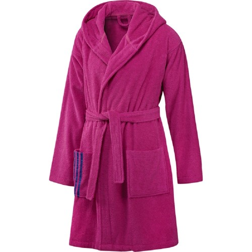 BATHROBE U- ADIDAS(( DV1193