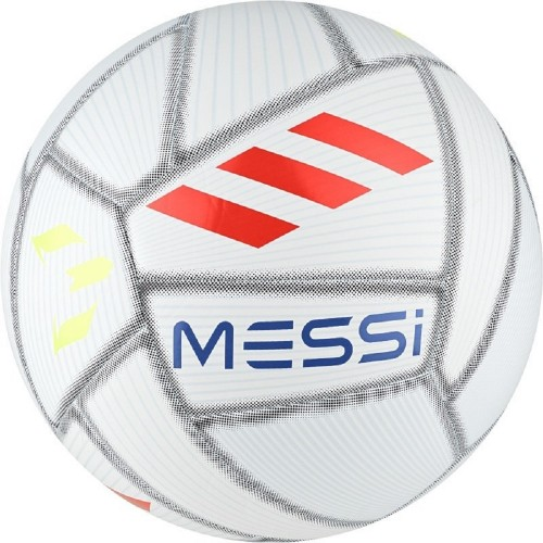 MESSI CPT- NIKE(( DY2467