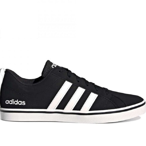 VS PACE- )(ADIDAS EH0021