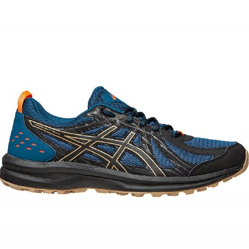FREQUENT TRAIL- ASICS(( 1011A034-403