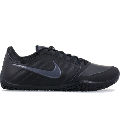 AIR PERNIX - NIKE - 818970-001