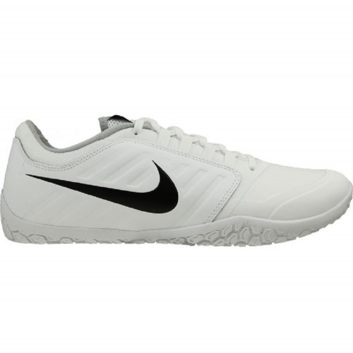 AIR PERNIX - NIKE - 818970-100