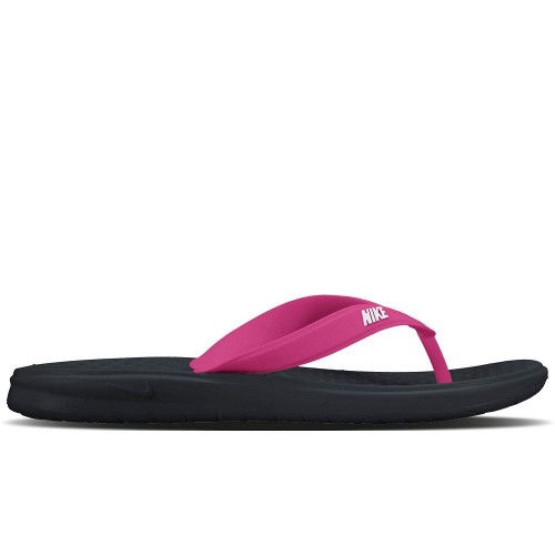 Wmns Solay Thong - NIKE - 882699-001