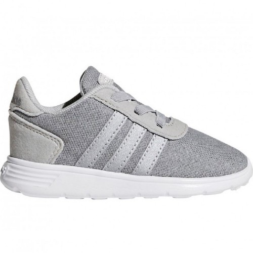 LITE RACER INF 4K- ADIDAS( F35649