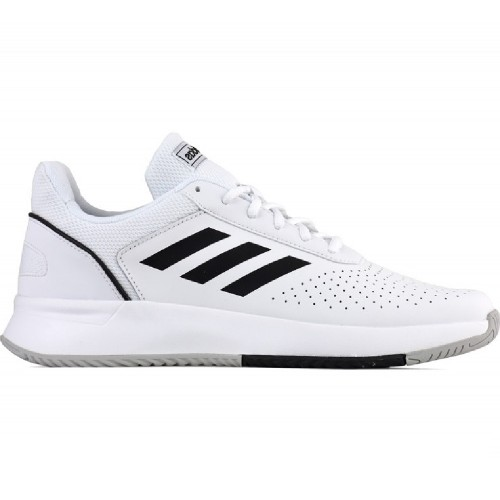 COURTSMASH 10- ADIDAS(( F36718