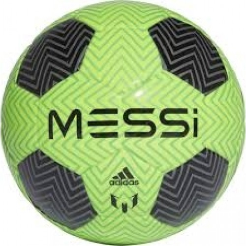 MESSI Q3MINI - ADIDAS - CW4175