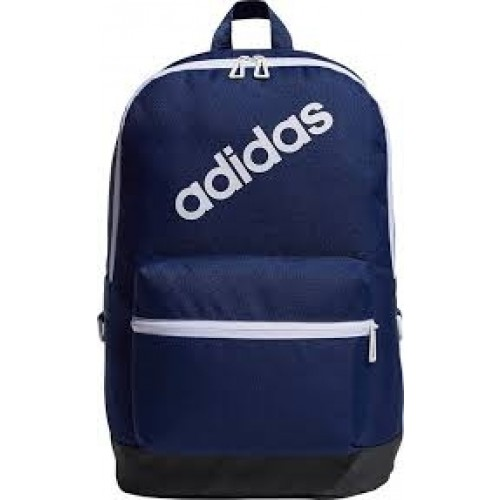 BP DAILY - ADIDAS - DM6108
