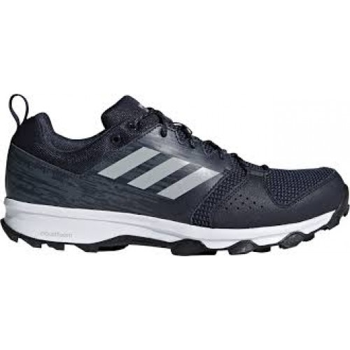 GALAXY TRAIL - ADIDAS - B43687