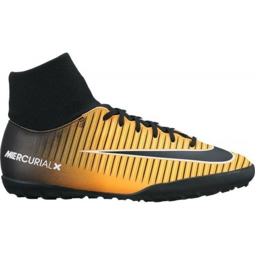 MERCURIALX VICTORY VI CR7 DYNAMIC FIT (TF) - ΝΙΚΕ - 903604-801