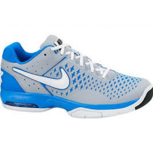 Air Cage Advantage - NIKE - 599361-014
