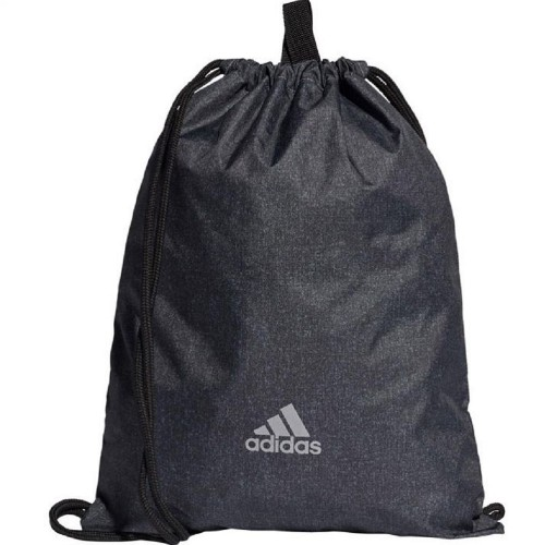 RUN GYM BAG- ADIDAS() FJ4515