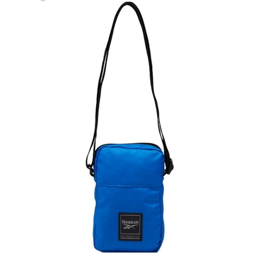 WOR CITY BAG- REEBOK() FQ5289