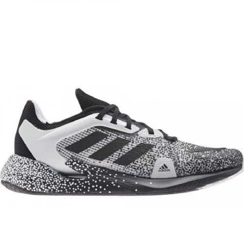 ALPHATORSION- ADIDAS)( FV6140