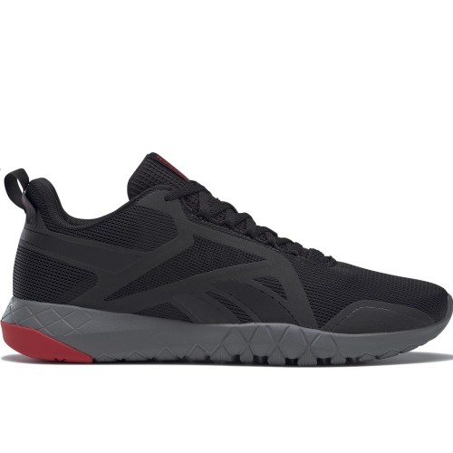 FLEXAGON FORCE 3.0- )(REEBOK FX9623