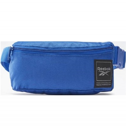 WOR WAISTBAG- REEBOK)( GC8728