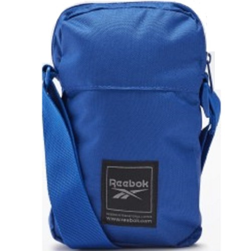 WOR CITY BAG- REEBOK)( GC8729