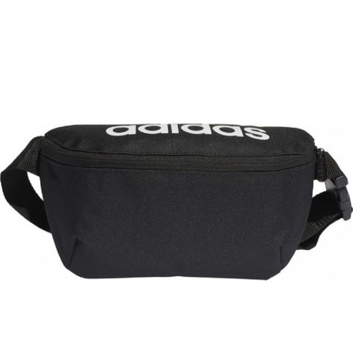 DAILY WAISTBAG NS- ADIDAS)( GE1113
