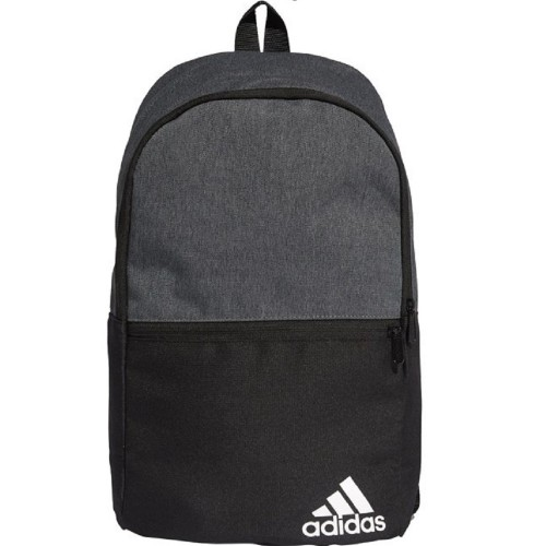 DAILY BP II NS- )(ADIDAS GE1206