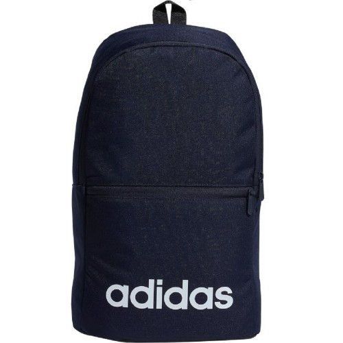 LIN CLS BP DAY- ADIDAS)( GE5567