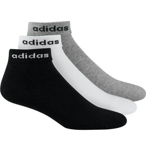 NC ANKLE 3PP- ADIDAS)( GE6179