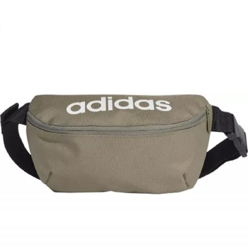 DAILY WAISTBAG- ADIDAS)( GE6168