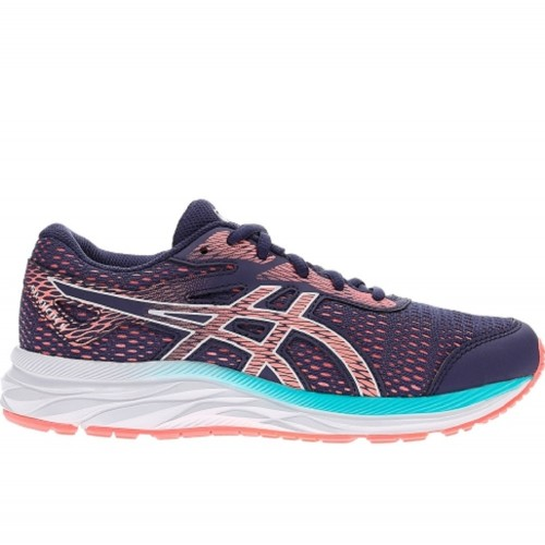 GEL EXCITE 6 GS- ASICS(( 1014A079-500
