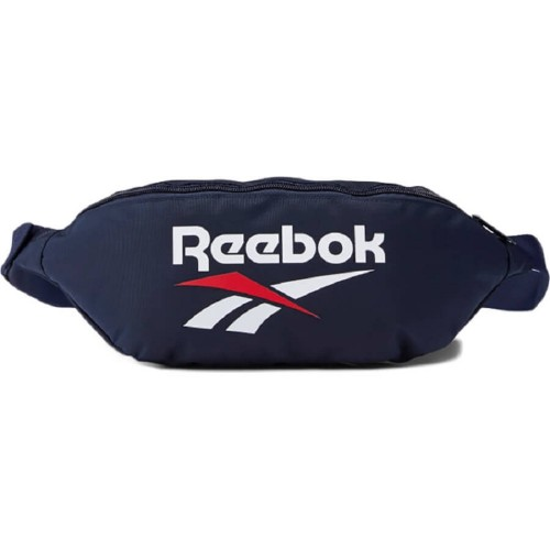 CL FO WAISTBAG- REEBOK)( GG6711