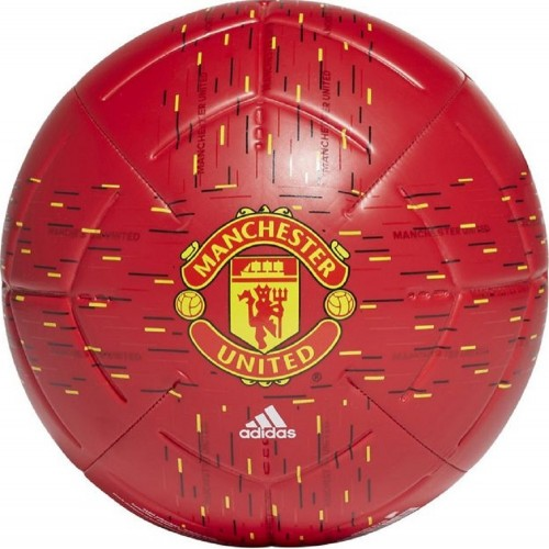 MUFC CLB- ADIDAS)( GH0061