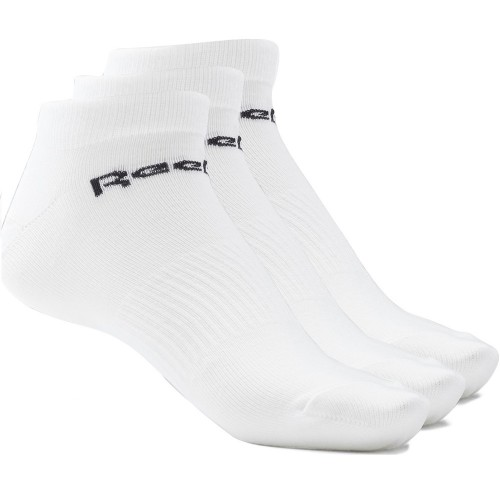 ACT CORE LOW CUT SO WHITE- )(REEBOK GH8228