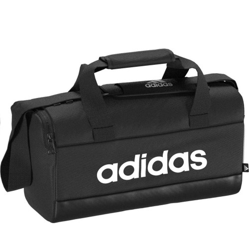 LINEAR DUF XS- ()ADIDAS GN1925